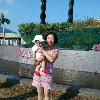 1001_1195155939_avatar