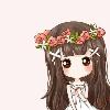 1001_783020224_avatar