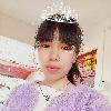 1001_501972132_avatar