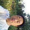 1001_20395724_avatar