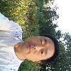 1001_20395724 large avatar