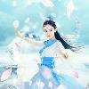 1001_1738372528_avatar
