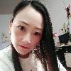 1001_169426725_avatar