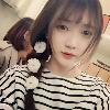 1001_1375292264_avatar