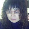 1001_586535897_avatar