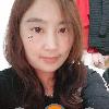 1001_126976475_avatar