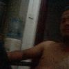 1001_1060828824_avatar