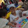 1001_4733513_avatar