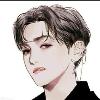 1001_587664832_avatar