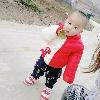 1001_955809831_avatar