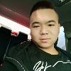 1001_212709596_avatar