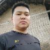 1001_564941954_avatar