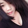 1001_1624567153_avatar