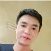 1001_1579160154 large avatar