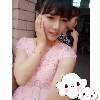 1001_1004654442 large avatar