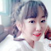 1001_237748598 large avatar