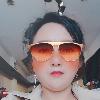 1001_745251017_avatar