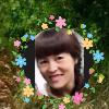 1001_334182085_avatar