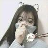 1001_1442614933_avatar
