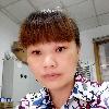 1001_1107433709_avatar