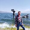 1001_1259699321_avatar