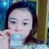 1001_673885066_avatar
