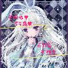 1001_1478549107_avatar