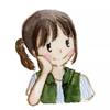 1001_222112985_avatar