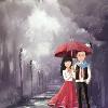 1001_396651014_avatar
