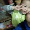1001_69144369_avatar