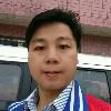 1001_999616718_avatar