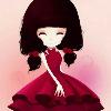 1001_2182370506_avatar