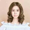 1001_1890230528_avatar