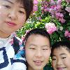 1001_1688160190_avatar