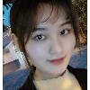 1001_139545287_avatar