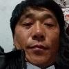 1001_1074925100_avatar