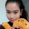 1001_117553009_avatar