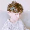 1001_176714265_avatar