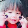 1001_26082290_avatar