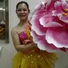 1001_503541011_avatar