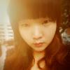 1001_811943991_avatar
