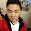1001_2184654445_avatar