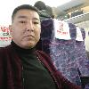 1001_273356553_avatar
