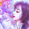 1001_133894504_avatar
