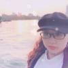 1001_479919_avatar
