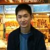 1001_186398748_avatar