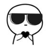 1001_71005318_avatar