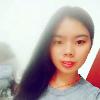 1001_335893934_avatar