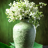 1001_485771896_avatar