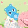 1001_2124583750_avatar
